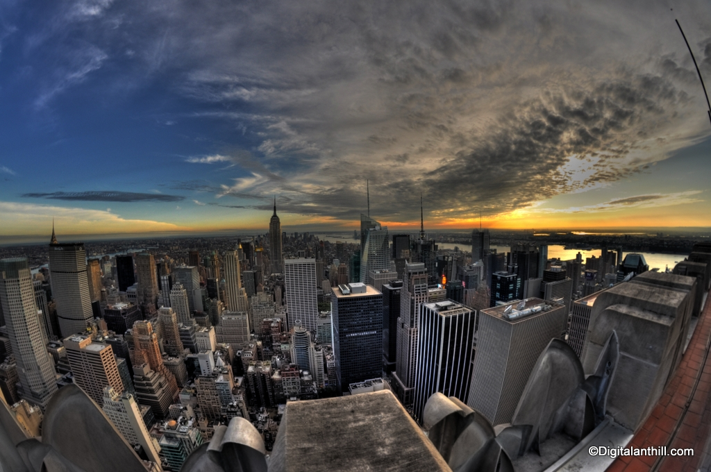 skyline wallpaper movie. new york skyline wallpaper